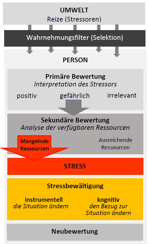 stressmodell_neu