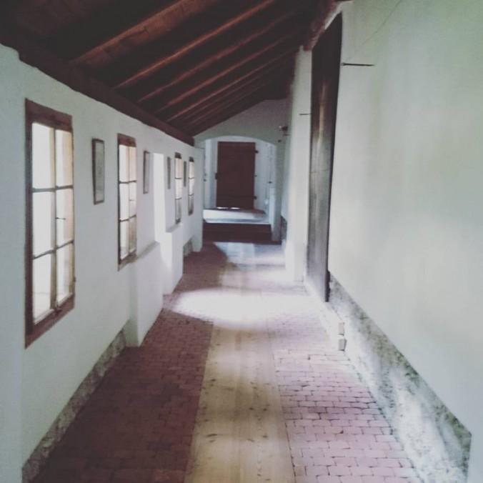 auszeit-im-kloster