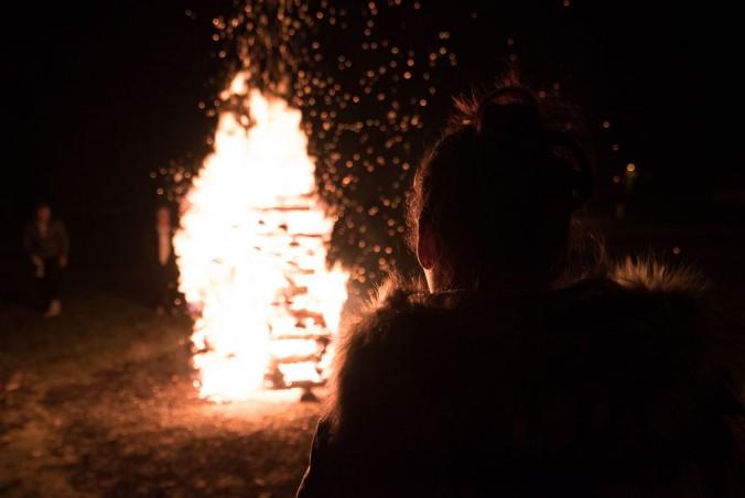 0012-Feuerlauf-161127